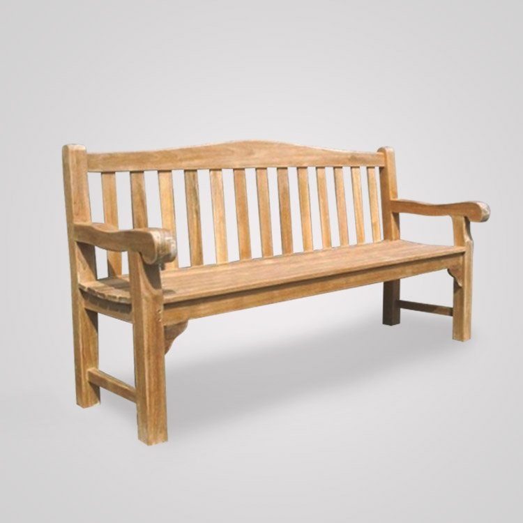 garden case furniture contemporary bench irwin teak outdoor david tanso products