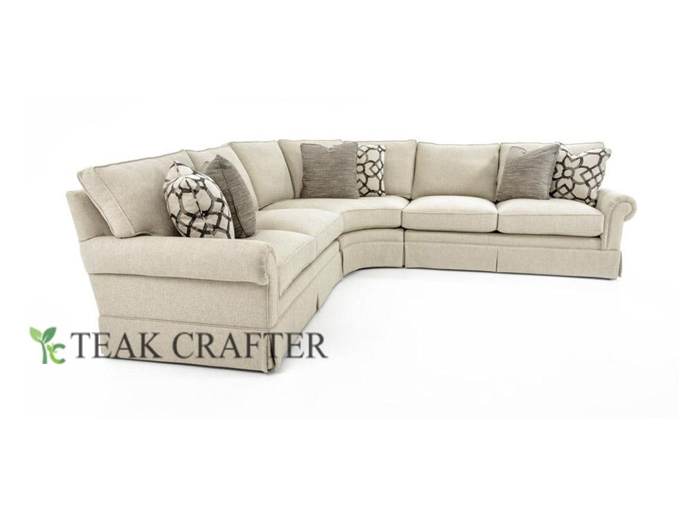 Astonishing Home Indonesia Teak Furniture Wholesale Creativecarmelina Interior Chair Design Creativecarmelinacom
