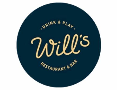 Wills Cafe Kelapa Gading Jakarta Utara